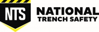 NTS National Trench Safety